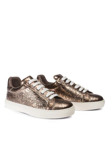 Deery Sneakers Bakır